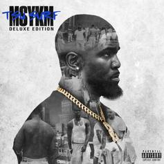 """Tsu Surf Offers Five New Tracks On """"MSYKM (Deluxe)"""""""