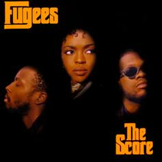"""The Fugees Tore Their Rivals On The Mic On """"Zealots"""""""