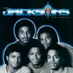 "The Jacksons' Release ""Can You Feel It"" Remix Featuring MLK & Barack Obama Speeches"