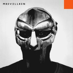 "MF DOOM & Madlib Were ""America's Most Blunted"""