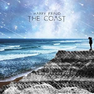 "Stream Harry Fraud's ""The Coast"" Featuring Wiz Khalifa, Rick Ross & More"