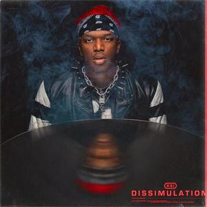 """KSI Recruits Lil Pump, Smokepurpp, Rick Ross, Offset, & More On """"Dissimulation"""" Project"""