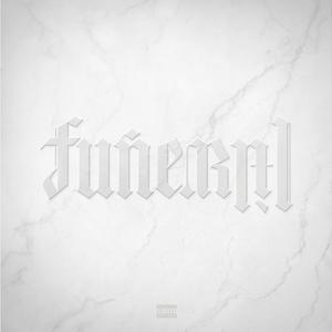 """Lil Wayne Delivers """"Funeral (Deluxe)"""" With 8 New Tracks Ft. Lil Uzi Vert, Tory Lanez"""