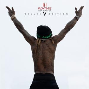 "Lil Wayne Blesses Fans With ""Tha Carter V (Deluxe)"" Ft. Raekwon, 2 Chainz, Post Malone, & Gucci Mane"