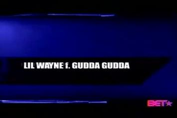 "Lil Wayne Feat. Gudda Gudda ""I Don't Like The Look Of It"" Video"
