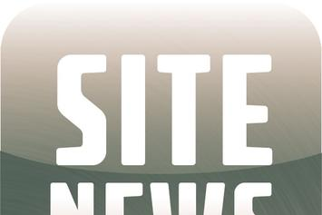 SITE NEWS: HeatSeekers - New Submissions