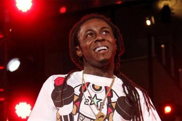 Lil Wayne Confirms He Plans To Retire At 35