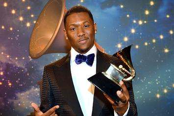 "Hit-Boy Discusses Frustrations With ""Trophies"" Roll Out & ""Alert"""