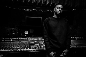 "Vince Staples Details ""Hell Can Wait"" EP, With Guest Spots From A$ton Matthews & Teyana Taylor"
