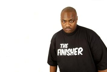Mister Cee To Resign From Hot 97 [Update: Listen To His Final Mix]