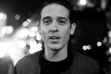 "G-Eazy Feat. DJ Carnage ""Loaded"" Video"