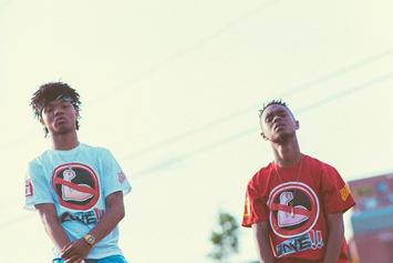 """Rae Sremmurd Projected To Land Billboard Top 10 Debut With """"SremmLife"""" [Update: First Week Sales Are In]"""