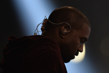 Watch All The Performances From The 2015 Grammys, Featuring Kanye West, Rihanna & More