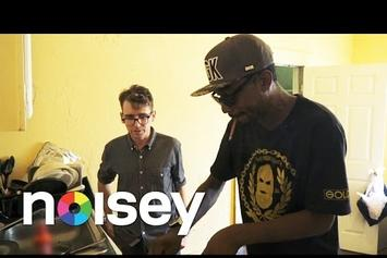 Noisey's Atlanta Documentary (Ep. 1)
