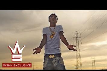 "Rich The Kid ""Trap Still Jumpin"" Video"