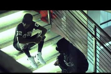"Tayyib Ali ""Till I Die"" Video"