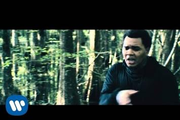 """Kevin Gates """"Out The Mud"""" Video"""