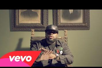 """Slaughterhouse """"Y'all Ready Know"""" Video"""