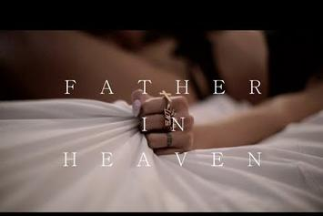 """R-Mean """"Father In Heaven"""" Video"""