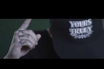 """Phora """"Reflections"""" Video"""