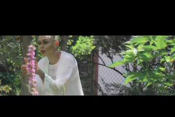 "Nina Sky Feat. Smoke DZA ""Stoners"" Video"