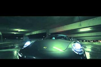 "Young Dolph ""What's Poppin"" Video"