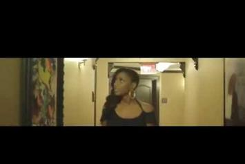 """Talib Kweli Feat. Res """"What's Real"""" Video"""