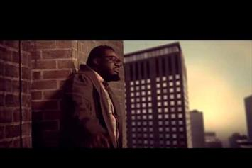 """T-Pain Feat. Severe Ruff """"Love Suicide"""" Video"""