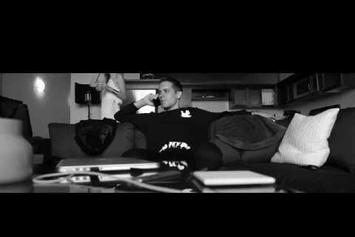 "G-Eazy ""These Things Happen"" Video"