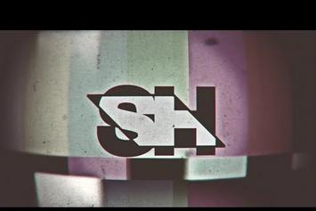"""Ab-Soul """"Spits A New Verse"""" Video"""
