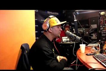 "Spit Gemz ""Toca Tuesdays Freestyle"" Video"