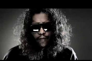 "Ab-Soul ""2013 XXL Freshmen Freestyle"" Video"
