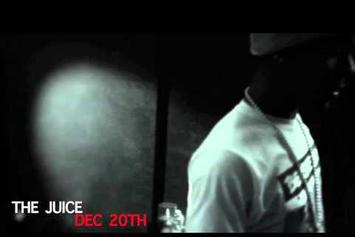 """Roscoe Dash """"Pass The Lighter Freestyle"""" Video"""