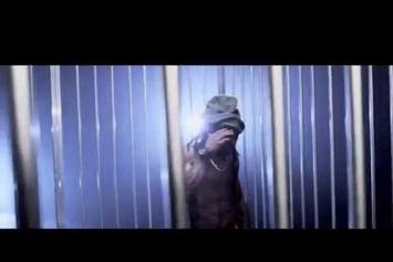 "Lil Wayne ""CoCo (Freestyle)"" Video"