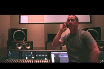 Wale & Jerry Seinfeld Call Rick Ross In Their Latest Vlog