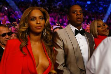 Beyonce Signs 3 Teenagers For $1.5 Million