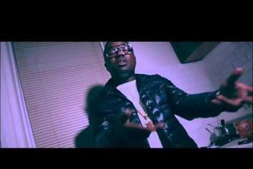 "Troy Ave ""Dope Dealers (Remix)"" Video"