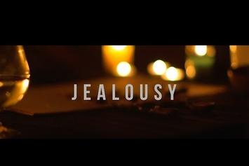 "Eskeerdo ""Jealousy"" Video"