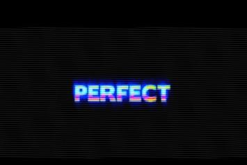 "Sir Michael Rocks ""Perfect"" Video"