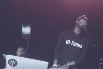 """Young Thug Teases Joint Project With Fetty Wap: """"ThuggaWapp"""""""