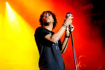 """Listen To Lupe Fiasco's """"Conversations #2"""""""