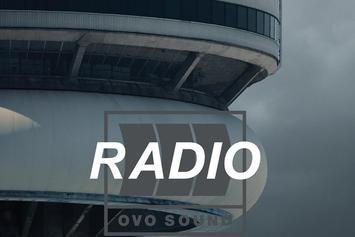 Listen To OVO Sound Radio Episode 20