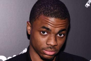 Vince Staples Finances Long Beach Youth Arts Program