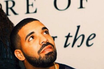 Drake Unveils Full OVO Fest Lineup