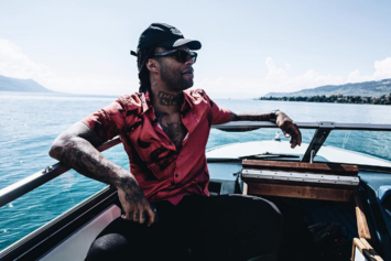 """Ty Dolla $ign's """"Campaign"""" To Feature Meek Mill, Travis Scott, Migos, Wiz Khalifa & More"""