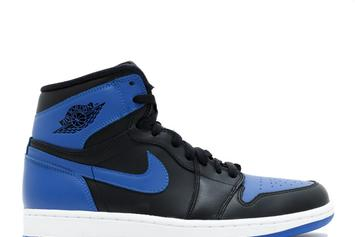 """Royal"" Air Jordan 1s Confirmed For 2017"