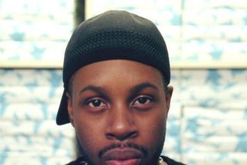 "Listen to J Dilla's Unreleased Mixtape ""Back to the Crib"""