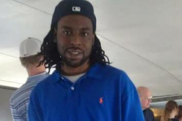 Cop Who Killed Philando Castille Charged With Manslaughter