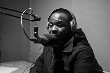 Taxstone Indicted On Weapons Charges From Irving Plaza Shooting: Report