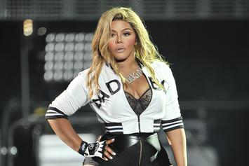 "Lil Kim On Rumored Nicki Minaj Diss Track: ""Remy Don't Need No Damn Help!"""